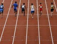 Sport et performance : la quête de soi