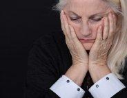 Zona : le réveil douloureux et tardif de la varicelle