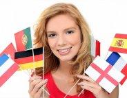 Parler plusieurs langues… pour ne pas perdre la tête