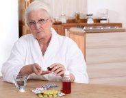 La vente de médicaments poursuit son recul en France