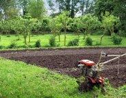 Produits phytosanitaires : vigilance toute !