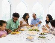 Diabétiques, le Ramadan en toute sécurité