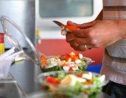 Dérivés de poissons : que mangeons-nous vraiment ?