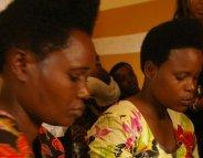 VIH/SIDA : la circoncision efficace… pour les femmes