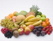 Des fruits et légumes… toujours frais !