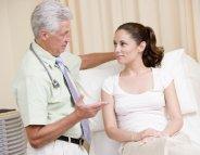 IVG, les 20-24 ans les plus concernées
