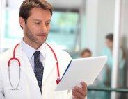 Des médecins en souffrance ?