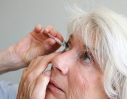 La conjonctivite, une plaie pour les yeux