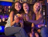 Peut-on prédire le risque d'alcoolisme ?
