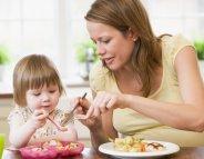 Le Bisphénol A responsable des intolérances alimentaires
