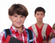 Rentrée au collège : accompagnez votre enfant dans la cour des grands