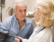 De l'hypertension à la démence ?