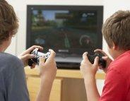 Jeux-vidéos : à consommer avec modération !