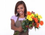 Plantes et fleurs : bien choisir pour être sûr de faire plaisir