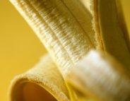 Le potassium dans l'assiette, votre allié santé !