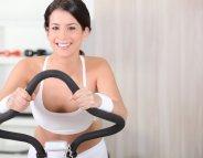 L'exercice physique, nouvel anti-douleur ?