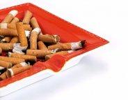 Après un cancer, dire «stop au tabac»
