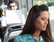 Domicile-travail : la voiture, obscur objet de déprime