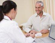 Cancer des testicules : quid de la fertilité?