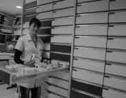 Génériques, des médicaments made in France