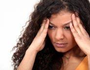 De la migraine à la maladie de Parkinson?