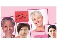 Cancer du sein : le dépistage organisé bientôt élargi