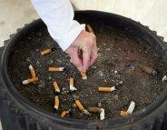 Arrêter de fumer pour sa santé et… son portefeuille