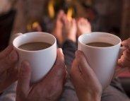 Thé ou café : quel est le meilleur pour notre santé ?