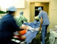 Tentative de suicide : 70 000 hospitalisations par an en France
