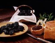 Menus santé : le pruneau d'Agen, si gourmand, si sain