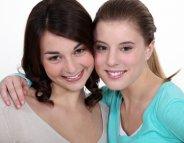 Cancer du col de l'utérus : la prévention à la mode danoise