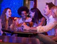 Binge drinking, coeur et cerveau en danger