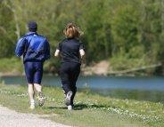 Pré-diabète : jamais trop tard pour agir