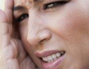 Herpès génital : en finir avec les douleurs