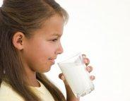 Pour nos enfants, tous les laits ne se valent pas