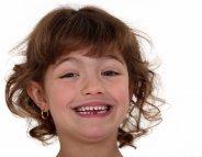 Boucles d'oreilles : quand percer ?