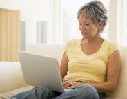 Le coaching santé en ligne, c'est tendance et efficace !