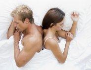 5 conseils pour lutter contre l'éjaculation précoce
