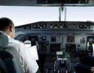 Mélanome : deux fois plus de risques pour les pilotes de ligne ?