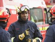Troubles du sommeil : les pompiers en haut de l'échelle ?