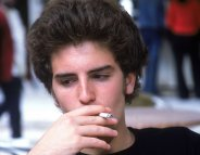 Cigarettes : encore plus dangereuses avec du menthol ?