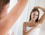 Du Botox® pour lutter contre la transpiration excessive ?