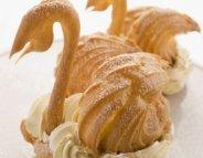Menus santé : surprenez avec des desserts salés