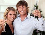 Alcool : la chasse aux idées reçues