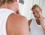 Crème de jour : le bon choix pour les hommes