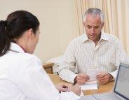 Diabète : suivre sa glycémie au quotidien
