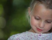 Enfants cardiaques : faites-leur un don !
