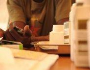 Vers une fin de l'épidémie VIH/SIDA en 2030 ?