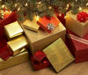 Chaque année, le mois de décembre est synonyme de fêtes. Noël  traditionnellement passé en famille, le réveillon du Nouvel An souvent  célébré entre amis. fd1d32370003