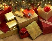 Cadeaux de Noël : entre pression et excitation